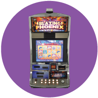 buy casino slot machines