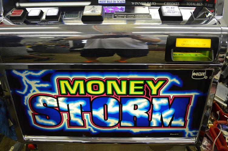 2016 mlb slot money