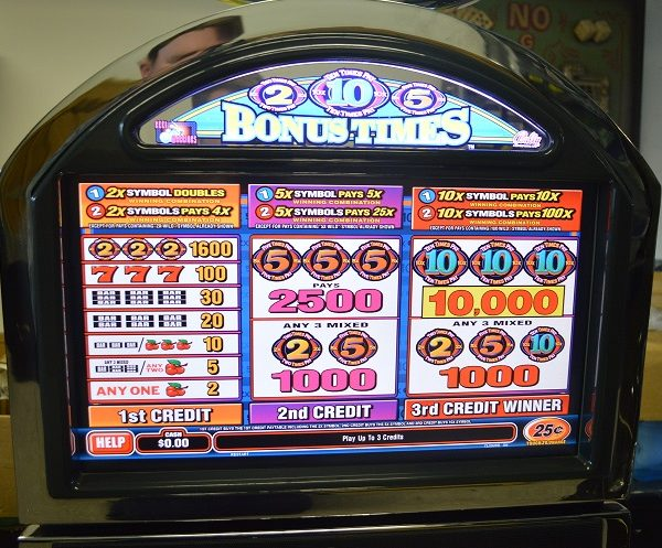 bonus times 2x 5x 10x slot machines pics of kittens