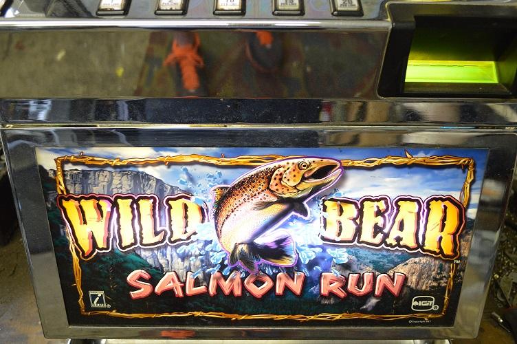Is gambling a brain disease