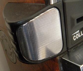 s2000 speakers
