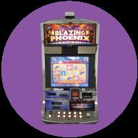 buy casino slot machines
