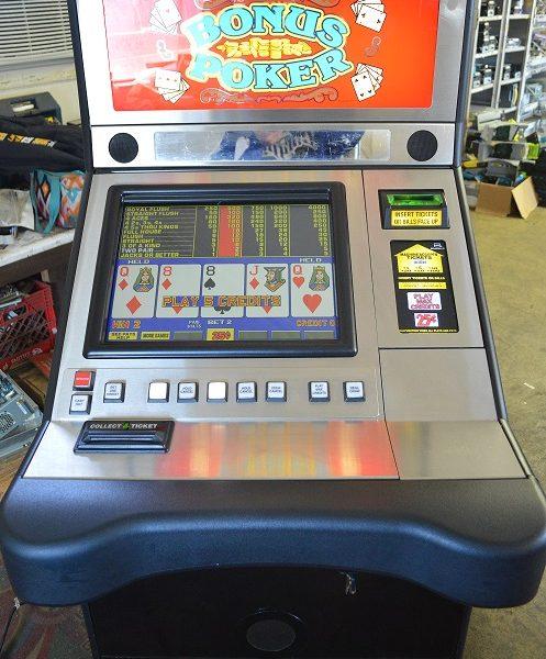 Silver oak casino free spins 2020