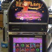 hearts of venice slot machine
