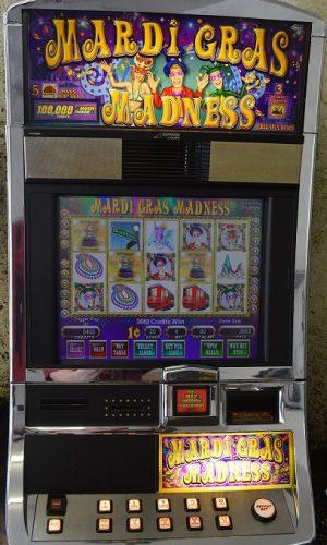 Bonus games page 2 of 2 slot machines unlimited mardi gras madness publicscrutiny Images
