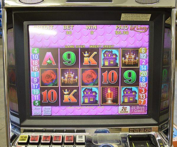Manuale gambling serpelloni