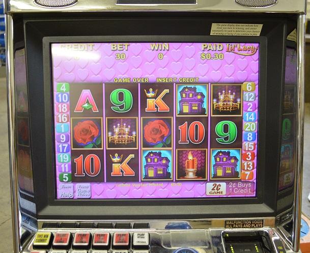 No deposit casino win real money