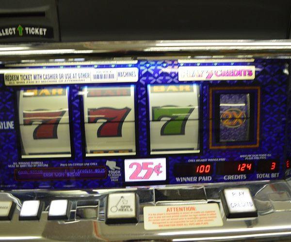 Diamond Stars Slot Machines Unlimited