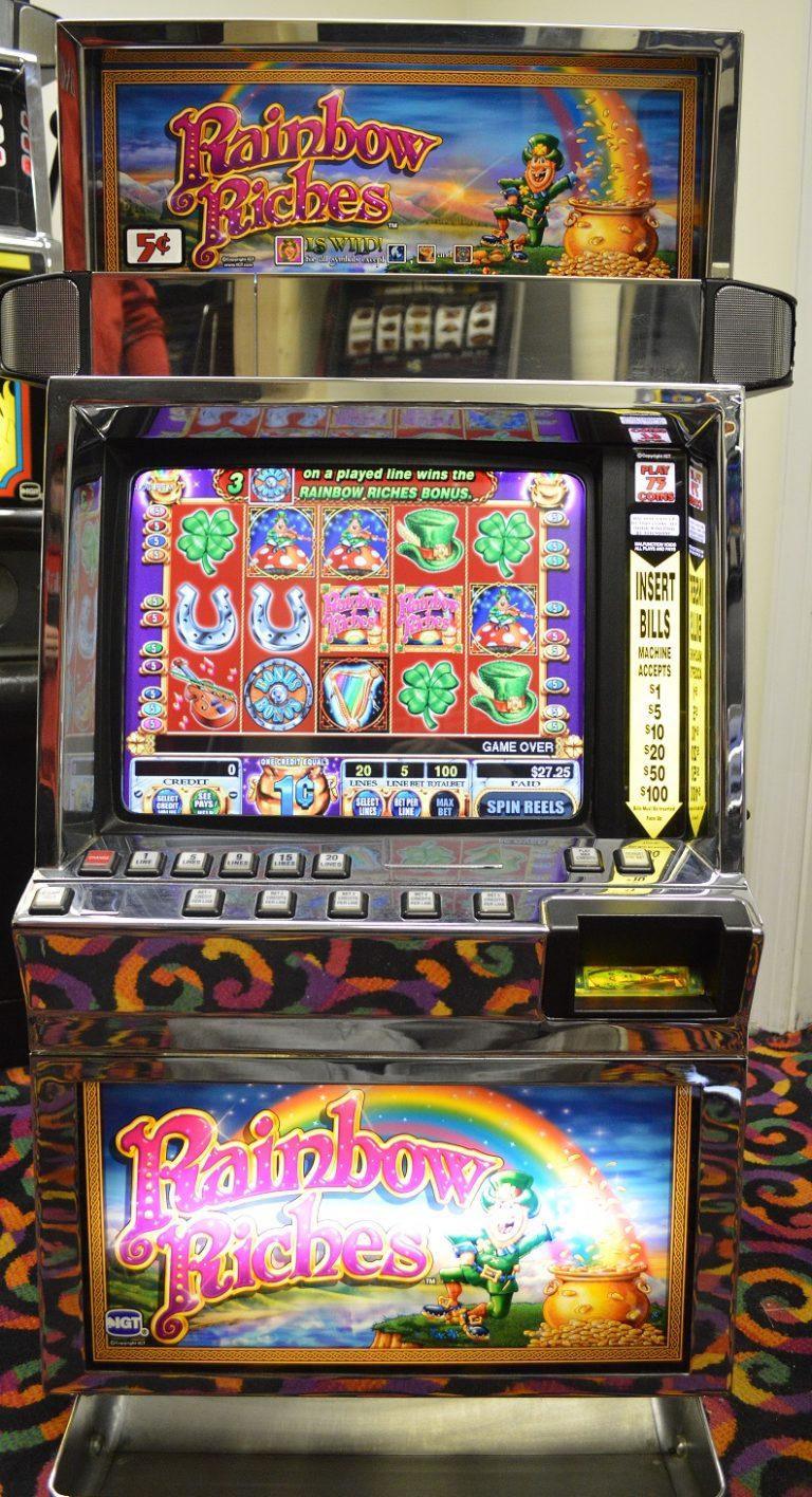 Ограбление казино скачать торрентом в хорошем качестве