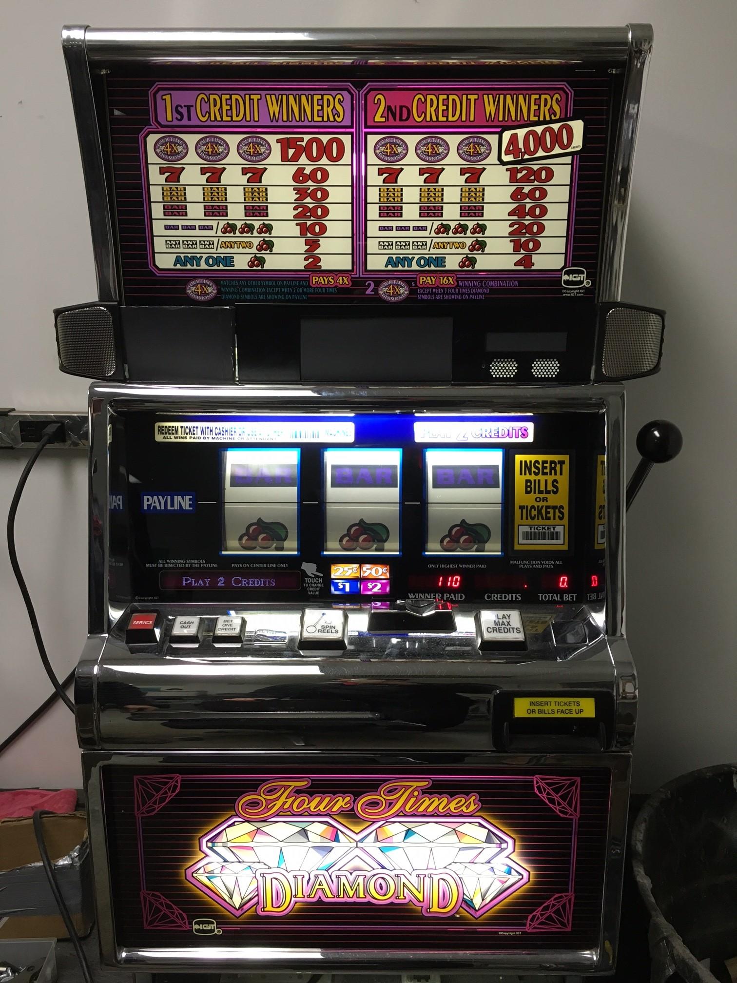 Интернет онлайн казино рулетка