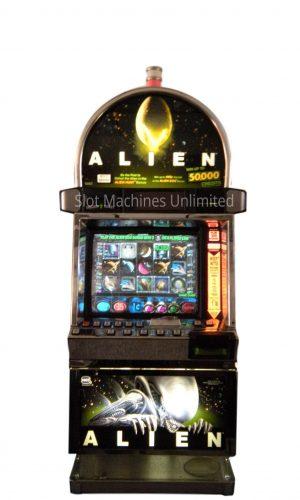 Shop Now Slot Machines Unlimited