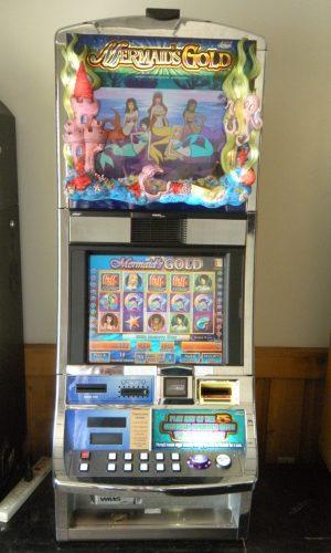 Bonus games page 2 of 2 slot machines unlimited mermaids gold slot machine publicscrutiny Images
