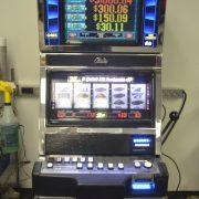Slot machines ltd hjemmeside