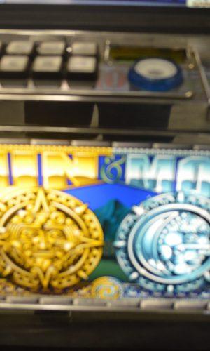 Free spins 10 deposit