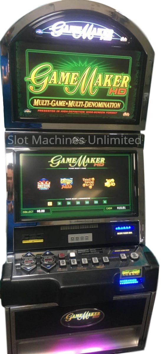 slot machine apk