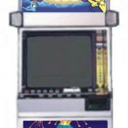 Ghost Island video slot machine