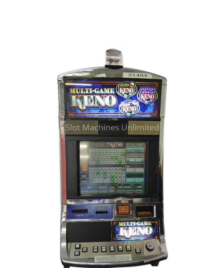 online spielautomaten erfahrungen