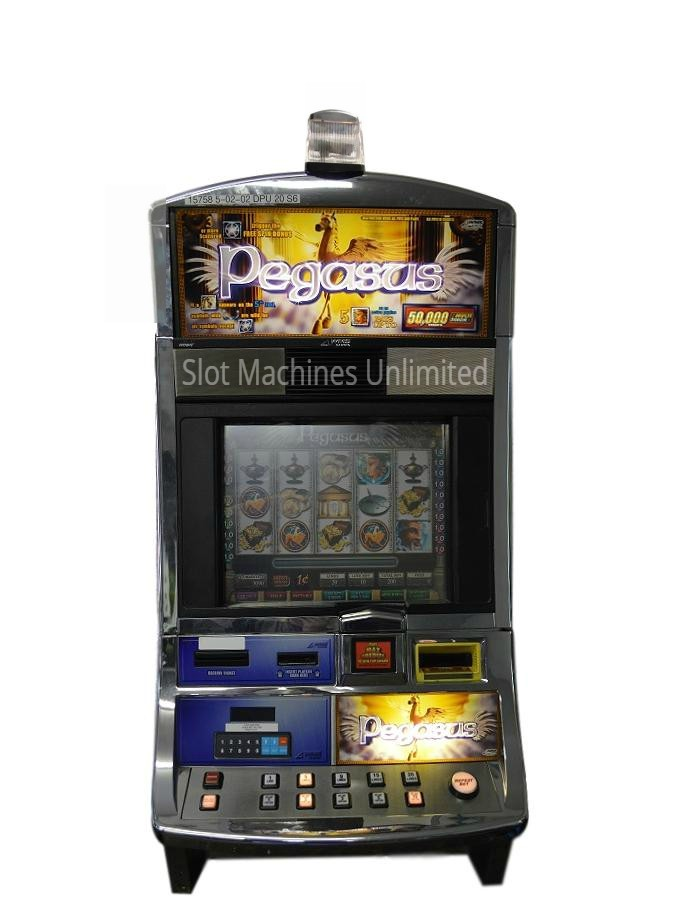 Stardust Casino Goes Out With A Bang - Lawrence Journal-world Slot
