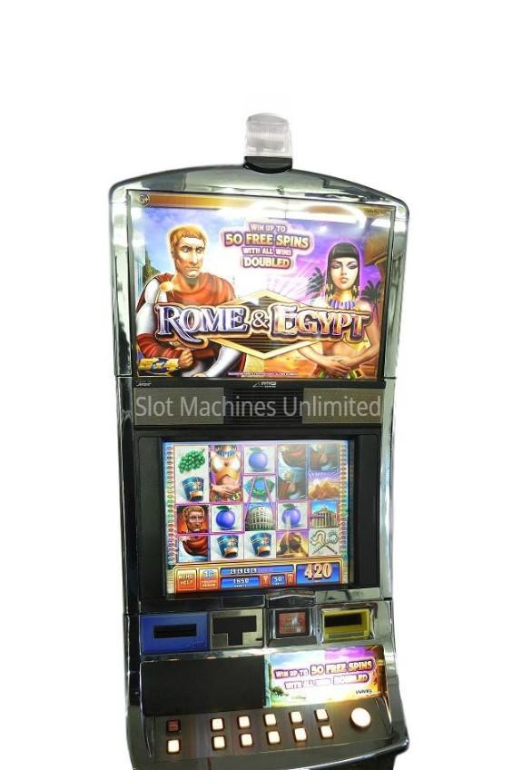 Flamantis Free Spins – Free Online Casino Bonus Codes Online