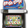 Wild Goose Chase video slots