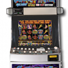 Carnival of Mystery video slot machine