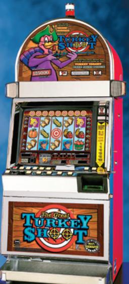 24vip casino no deposit bonus