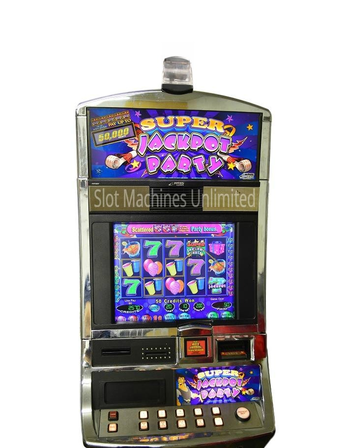 918KISS Slot machine games Video game No cost free online pokies 5 dragons Credit score MYR9 FOR NEW Store Fellow member 9King