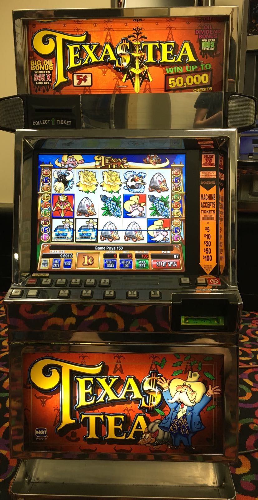 Www Slot Machines