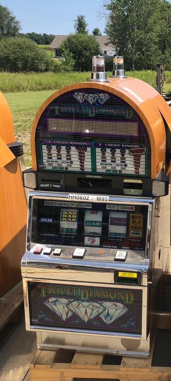beverly hills pawn casino Casino