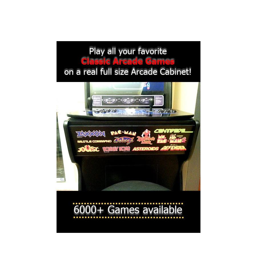 Slot system ltd