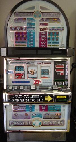 Sun palace casino no rules bonus