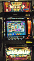 Slot machines games zealand