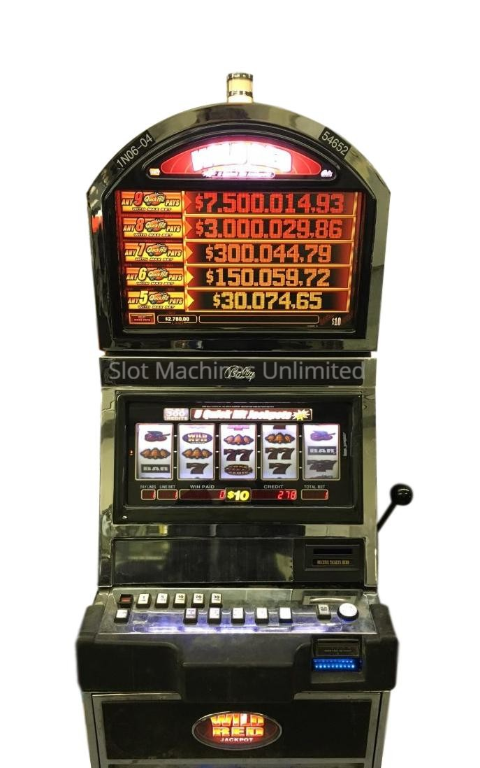 Casino Moons Kokemukset 2021 Txbgznifo Online