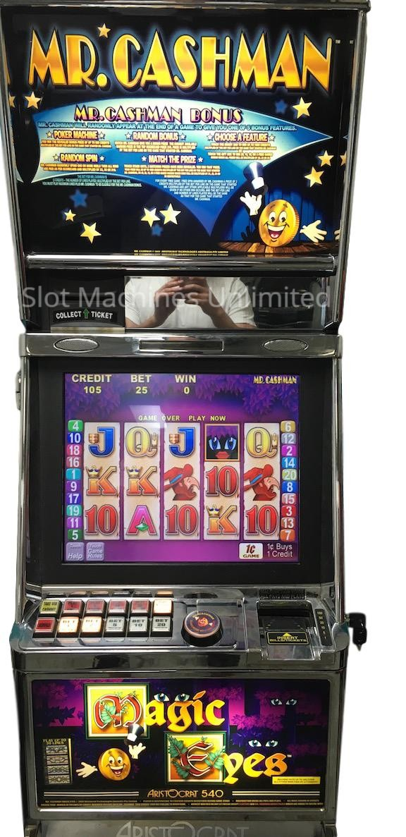 hot spin dice Casino
