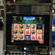 Konami casino spellen jaar