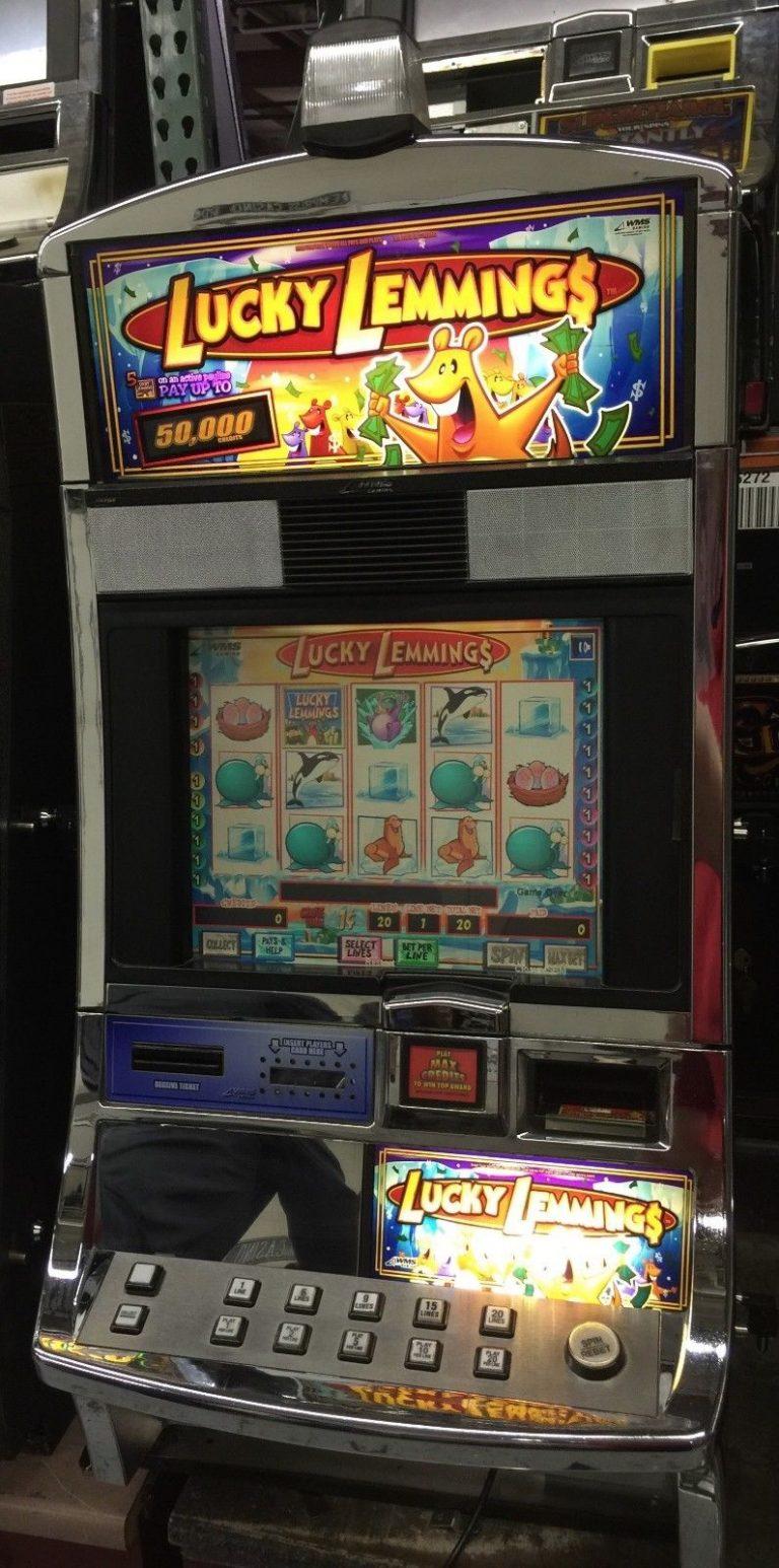 Интернет казино джокер игровые иммуляторы