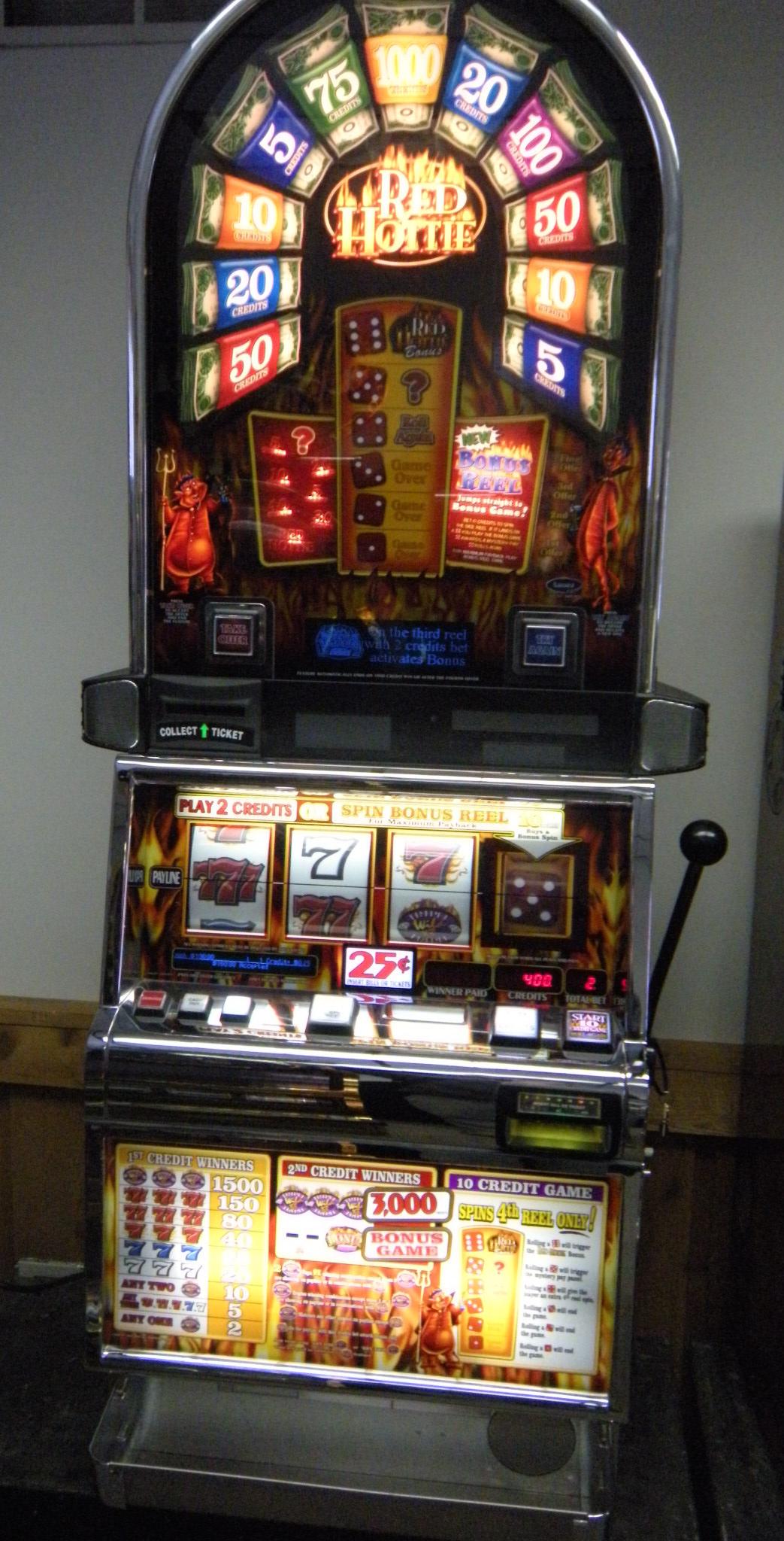 �гры онлайн казино без регистрации и скачивания