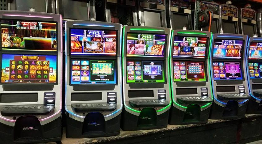 List of wms slot machines motor city casino and spa
