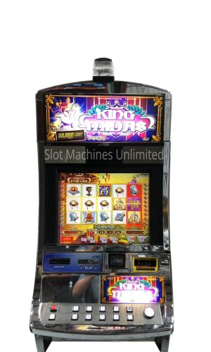 grand bahia principe casino punta cana Slot