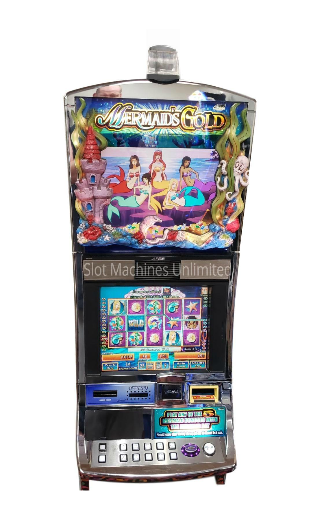 Vegas 7 slots