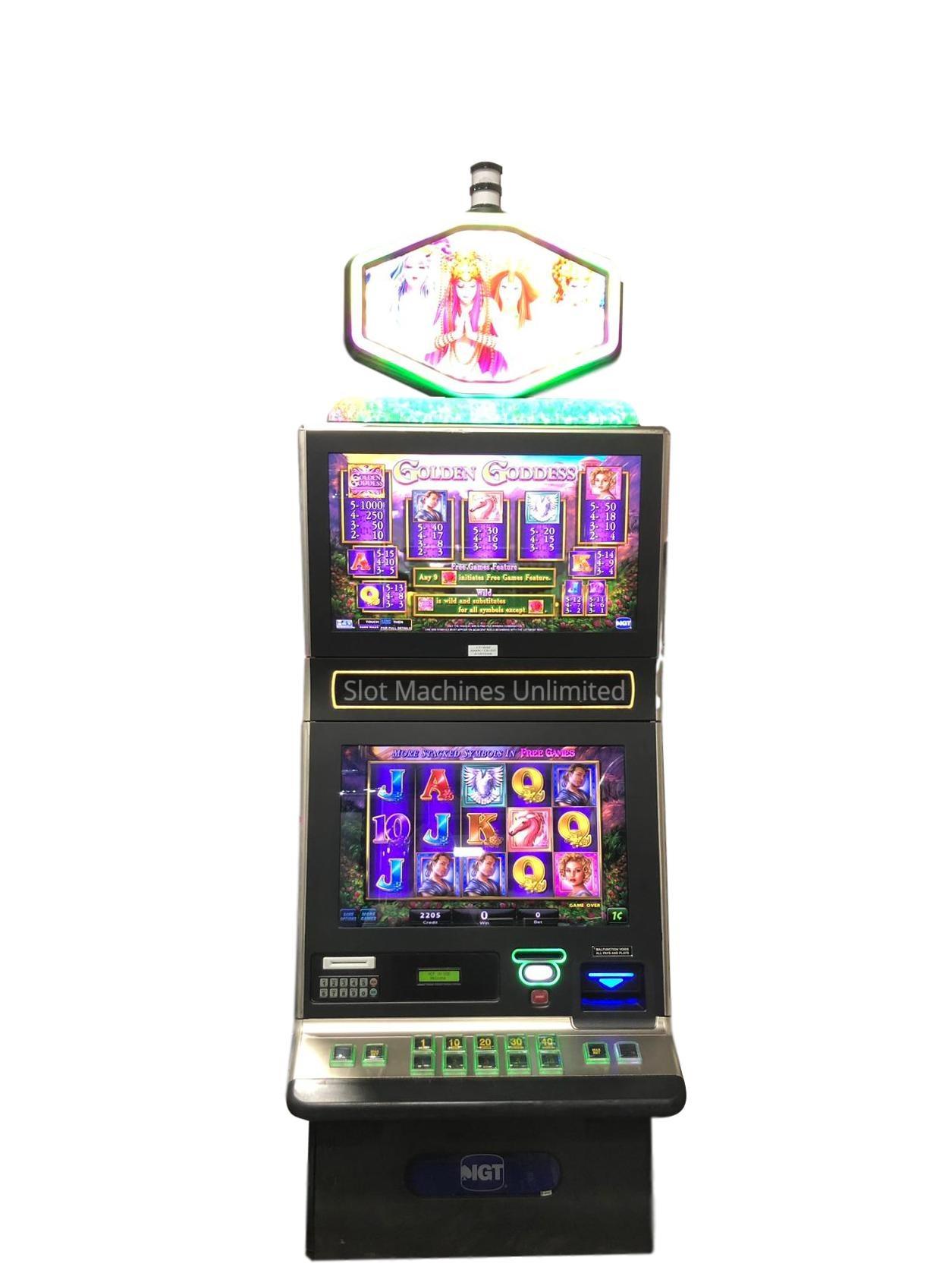 888 casino get 88 free