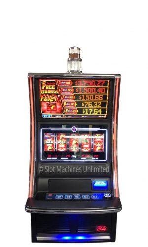 casino bonus canada Online