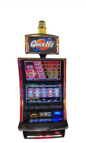 plot casino royale Slot