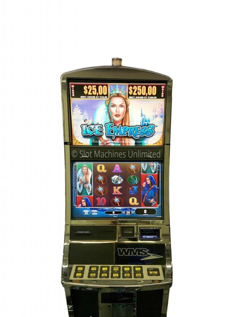 MetaGU Online Casinos & Slot Machines